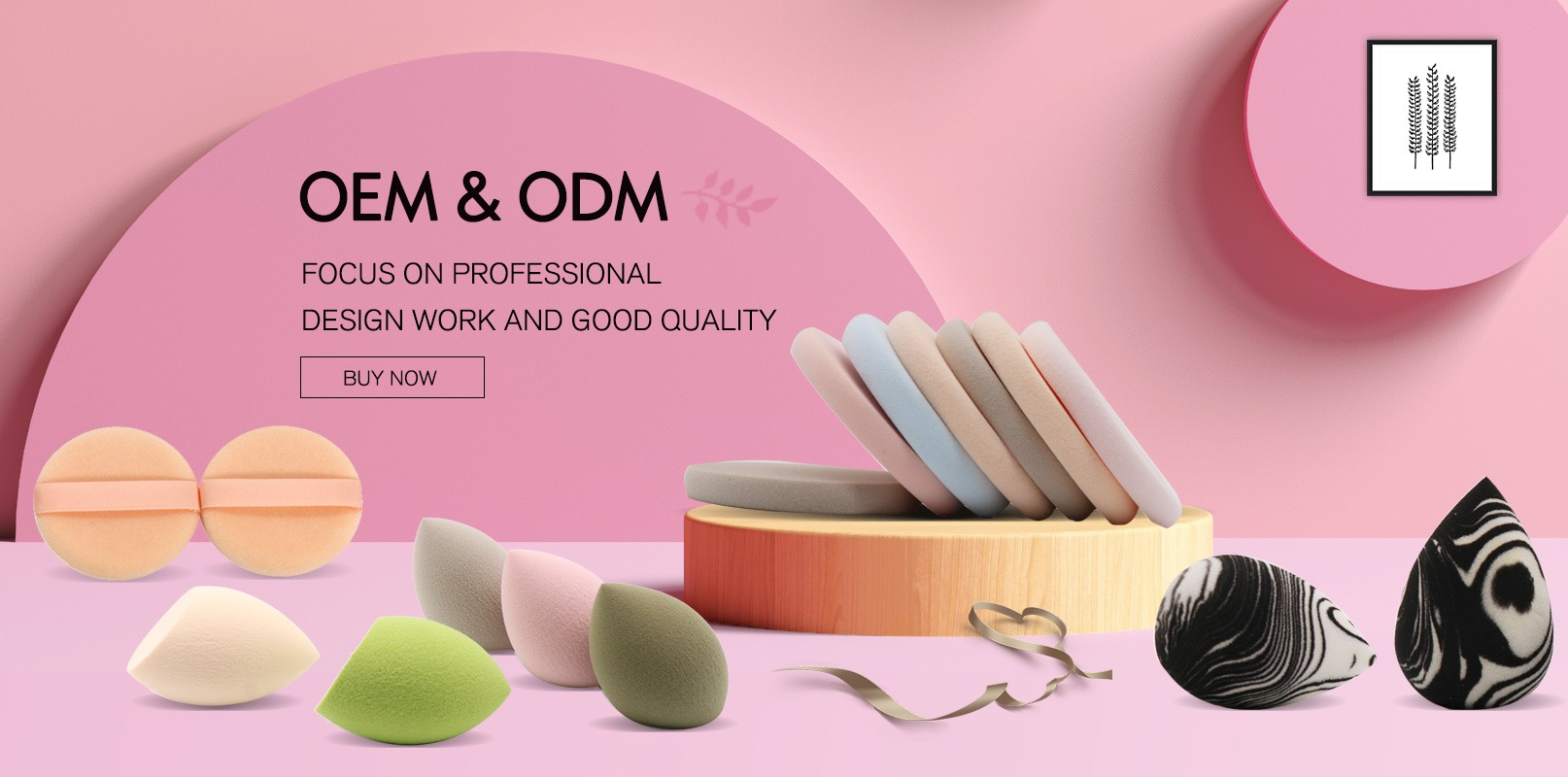 Artemis makeup tools wholesales faq