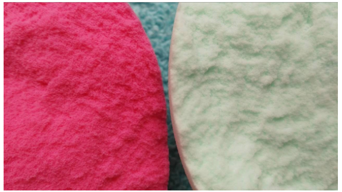 How to know which Beauty Makeup Sponge Blender is better